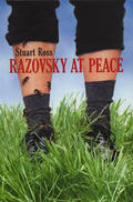 Razovsky at Peace