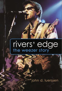 Rivers' Edge
