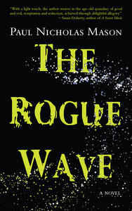 Rogue Wave, The