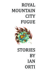 Royal Mountain City Fugue