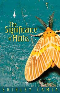 Significance of Moths, The