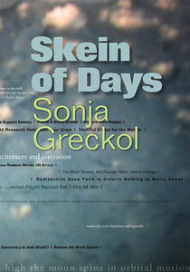 Skein of Days