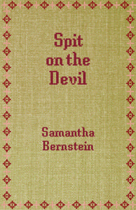 Spit On The Devil