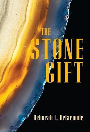 Stone Gift, The