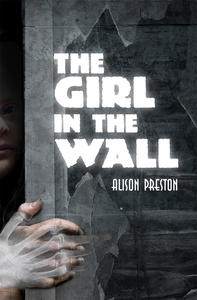 Girl in the Wall, The