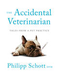 The Accidental Veterinarian