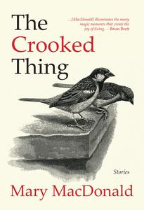 The Crooked Thing