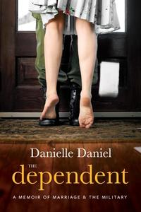 The Dependent