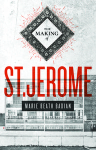 The Making of St. Jerome