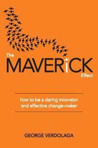 The Maverick Effect