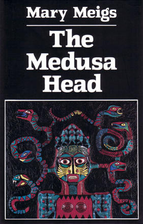 The Medusa Head