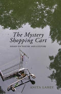The Mystery Shopping Cart:
