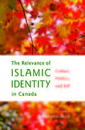 Relevance of Islamic Identity in Canada, The