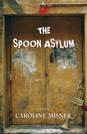 The Spoon Asylum