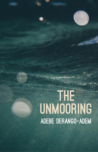 The Unmooring