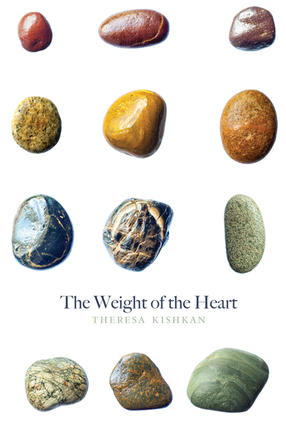 The Weight of the Heart