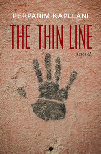Thin Line, The