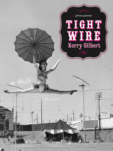 tight wire