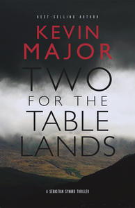 Two for the Tablelands
