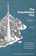Unpublished City, The