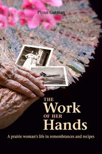 Work of Her Hands, The
