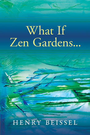 What If Zen Gardens