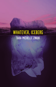 Whatever, Iceberg