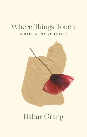 Where Things Touch