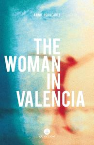 Woman in Valencia, The