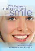 Your Guide to the Perfect Smile