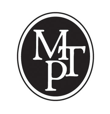 Mother Tongue Publishing Logo