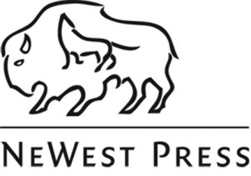 NeWest Press Logo