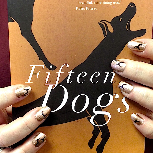 15dogs_nails_sm