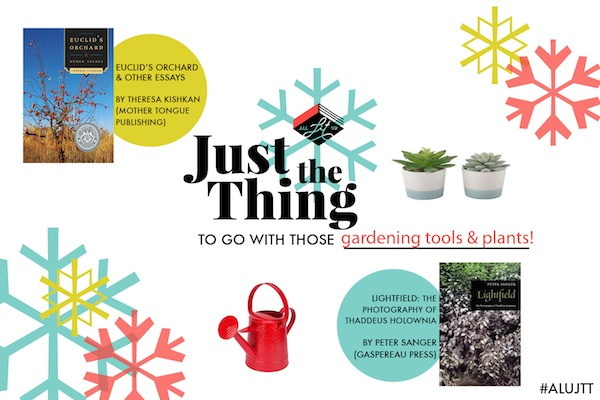 2018holidaycampaign_gardening