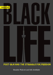 BLM: Books by Black Authors