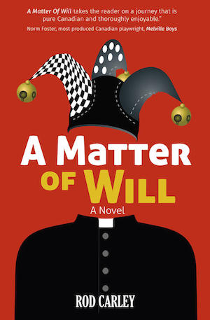 A_Matter_of_Will_cover