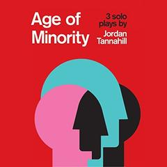 ageofminority_audio