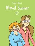 almost_summer_1
