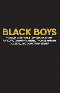 Black_Boys_Cover