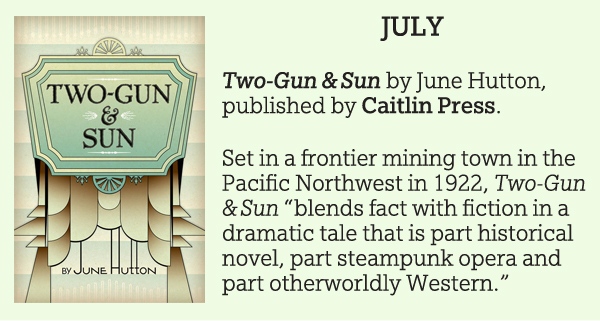 BookClub_Two-Gun_Description