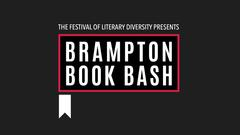 FOLD Brampton Book Bash 2017 Reads