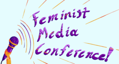 2019 Talking Back Feminist Media Conference Reads