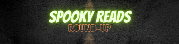 Copy of Spooky Books Roundup (1)