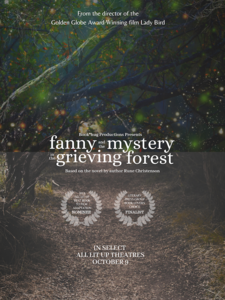 FANNY_MOVIE_POSTER