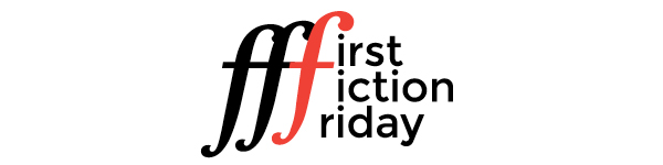 header_new_FirstFictionFriday