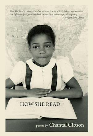How_She_read