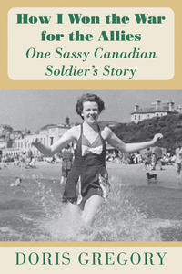 Remembrance Day Reads