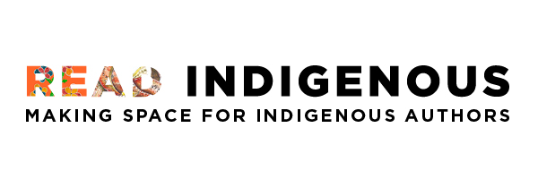 indigenouslit_headers_Oct 17