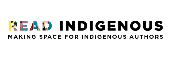 indigenouslit_headers_Oct 18