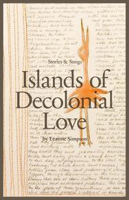 islandsofdecolonial